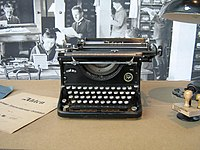 Typewriter Ideal Seidel und Naumann.JPG