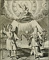 Typus occasionis - in quo receptae commoda, neglectae verò incommoda, personato schemate proponuntur (1603) (14559589889).jpg
