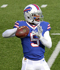 Tyrod Taylor against the Texans.jpg