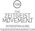 Tzm-logo-website-by-fede.jpg