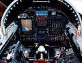 U-2S cockpit m02006112700139.jpg
