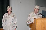 U.S. Naval Station Guantanamo Bay change of command DVIDS183041.jpg