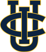 UCI Anteaters logo.png