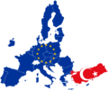UE TURK1.png