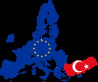 سرانجام اروپا سرخم کرد