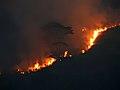 UG-LK Photowalk - 2018-03-24 - Wildfire near Kataboola (2).jpg