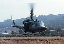 UH-1N USMC in Lebanon 1983.JPEG