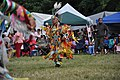 UIATF Pow Wow 2009 - grass dancers 06.jpg