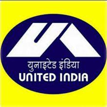 M Nagaraja Sarma is the new CMD of United India Insurance