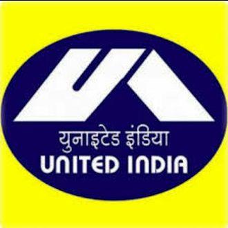 United India Insurance Company - Image: UIIC