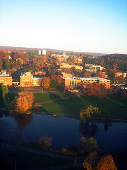 UMass Amherst Pond.jpg