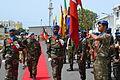 UNIFIL (8878883684).jpg