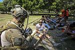 US, Philippine Airmen train to rescue comrades 150423-M-ZH987-042.jpg