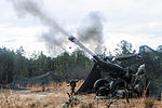 US, UK artillerymen participate in Operation Pegasus Cypher 150112-A-DP764-008.jpg
