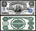 US-$10-SC-1908-Fr-302.jpg