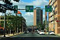US13 South - DE48 to I-95 Overheads (44863035604).jpg