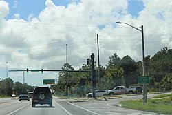 US1sb St. Johns County.jpg