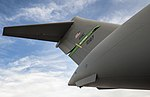 USAFWS Class 16-B executes JFEX 161210-F-YM181-002.jpg