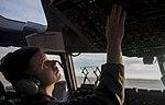 USAFWS Class 16-B executes JFEX 161210-F-YM181-006.jpg
