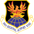 USAF - 194th Regional Support Wing.png