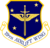 USAF - 19th Airlift Wing.png