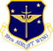 USAF - 19th Airlift Wing