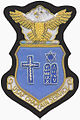 USAF Chaplain Corps jacket patch.jpg