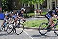 USA Cycling 2014 (13906836479).jpg
