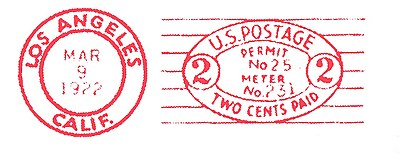 USA meter stamp ESY-BB2.jpg