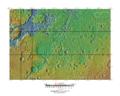 USGS-Mars-MC-19-MargartiferSinusRegion-mola.png