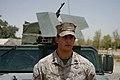 USMC-050715-M-0245S-003.jpg