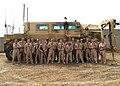 USMC-070510-M-XXXXS-001.jpg