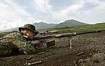 USMC Barrett M82A3.jpg