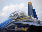 USN Blue Angel -7 (501279398).jpg