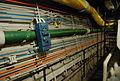 USS Alabama - Mobile, AL - Flickr - hyku (142).jpg