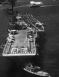 USS Bennington (CVS-20) at Pearl Harbor, Hawaii, in May 1968.jpg