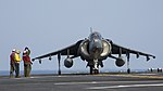 USS Bonhomme Richard, Flight operations 150317-N-GG858-060.jpg