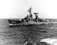 USS Decatur (DD-936);h98175.jpg
