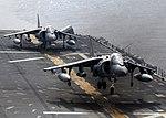 USS Essex action DVIDS321196.jpg