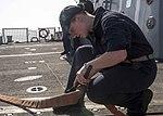 USS Forrest Sherman (DDG 98) 150526-N-TP976-009 (17997639160).jpg