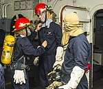 USS George Washington operations 140901-N-CS616-078.jpg