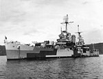 USS Honolulu (CL-48) at anchor in 1944.jpeg