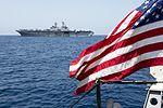 USS Iwo Jima operations 150309-N-QM905-023.jpg