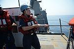 USS Mesa Verde (LPD 19) 140924-N-BD629-067 (15376411595).jpg
