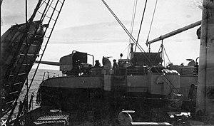 USS Mount Vernon (1917-1919) - Fünf-Inch-Bordkanone.jpg