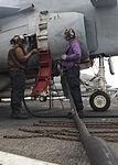 USS Nimitz operations 130619-N-KE148-085.jpg