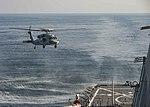 USS STOUT (DDG 55) DEPLOYMENT 2016 160915-N-GP524-122.jpg