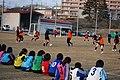 USWNT in Sendai, Japan.jpg