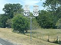 US 90 Alternate-US 77 Alternate.jpg