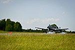 US Airmen make history with highway landing 160620-F-IM659-138.jpg